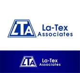 Established Business Seeking an Update! Logo - Entry #20