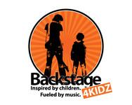 Music non-profit for Kids Logo - Entry #44