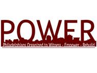 POWER Logo - Entry #66