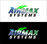 Logo Re-design - Entry #47
