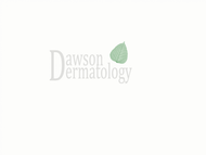 Dawson Dermatology Logo - Entry #41