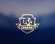 Commit Logo - Entry #99