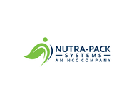 Nutra-Pack Systems Logo - Entry #210