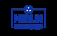 Medlin Wealth Group Logo - Entry #83