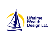 Lifetime Wealth Design LLC Logo - Entry #86
