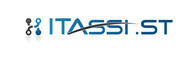 IT Assist Logo - Entry #25