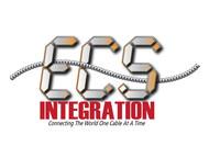 ECS Integration Logo - Entry #6