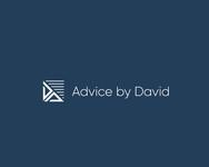 Advice By David Logo - Entry #165