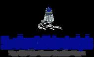 Sturdivan Collision Analyisis.  SCA Logo - Entry #129