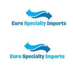 Euro Specialty Imports Logo - Entry #26