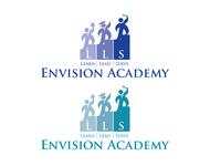 Envision Academy Logo - Entry #54