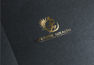 Lifetime Wealth Design LLC Logo - Entry #90