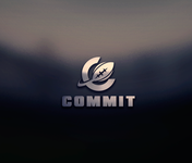 Commit Logo - Entry #51