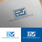 Exit Planning Strategies, LLC Logo - Entry #79