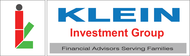 Klein Investment Group Logo - Entry #115