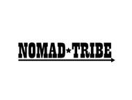 Nomad Tribe Logo - Entry #86