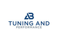 A to B Tuning and Performance Logo - Entry #223