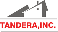 Tandera, Inc. Logo - Entry #83