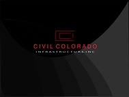 Colorado Civil Infrastructure Inc Logo - Entry #10