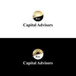 Ray Capital Advisors Logo - Entry #560