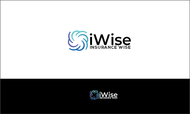 iWise Logo - Entry #66