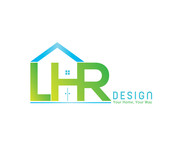 LHR Design Logo - Entry #121