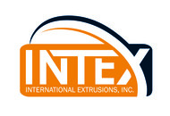International Extrusions, Inc. Logo - Entry #161