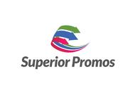 Superior Promos Logo - Entry #198
