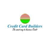 CCB Logo - Entry #130