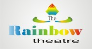 The Rainbow Theatre Logo - Entry #27