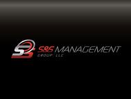 S&S Management Group LLC Logo - Entry #110