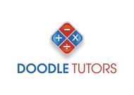 Doodle Tutors Logo - Entry #60