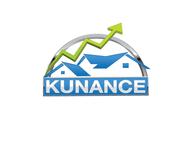 Kunance Logo - Entry #88