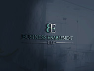 Business Enablement, LLC Logo - Entry #178