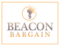 Beacon Bargain Logo - Entry #114