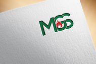 Fyre Collection by MGS Logo - Entry #5