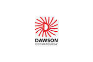 Dawson Dermatology Logo - Entry #179