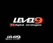 Company logo - Entry #98