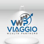 Viaggio Wealth Partners Logo - Entry #45