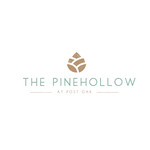The Pinehollow  Logo - Entry #201