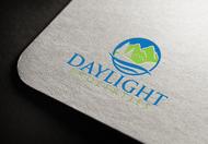 Daylight Properties Logo - Entry #359