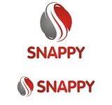 Snappy Logo - Entry #55
