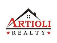 Artioli Realty Logo - Entry #27