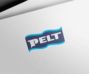 PELT Logo - Entry #73
