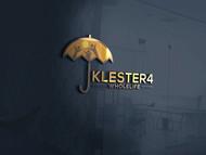 klester4wholelife Logo - Entry #373