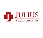 Julius Wealth Advisors Logo - Entry #168