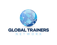 Global Trainers Network Logo - Entry #131