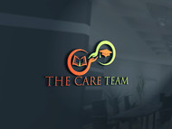 The CARE Team Logo - Entry #43