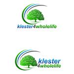 klester4wholelife Logo - Entry #69
