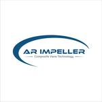 AR Impeller Logo - Entry #54